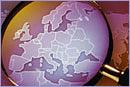 Europe © European Commission