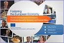 'Fostering the European Economy' © European Commission