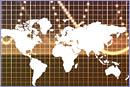International Global Business © Thinkstock.com