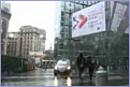 Video © European Union, 2011