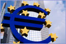 European Central Bank © Thinkstock.com