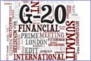 G20 © Thinkstock.com