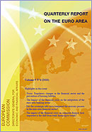 Quarterly report on the euro area, European Commission