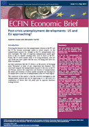 ECFIN Economic Brief