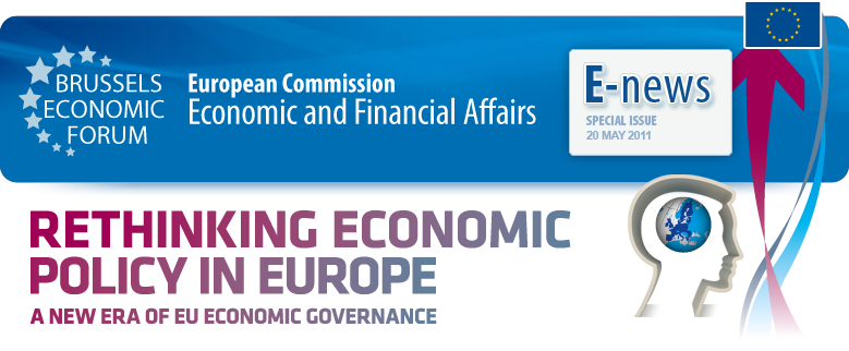 European Commission - Economic and Financial Affairs