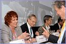 Panel - Session II © European Commission, 2011
