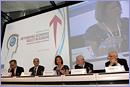 Panel - Session III © European Commission, 2011