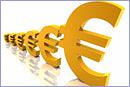 Euros © Thinkstock.com