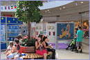 Euroexhibition © European Union, 2011
