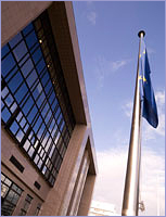 Council © European Union, 2011