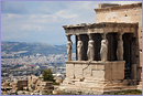 Acropolis, Greece © IStockphoto.com