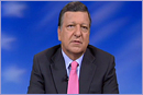 President Barroso's video message on the priorities for the autumn © European Union, 2011