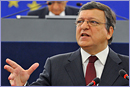José Manuel Barroso © European Union, 2011