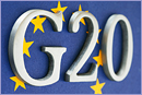 PG20 and EU Flag © IStockphoto.com