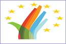 European SME Week logo © European Union, 2011