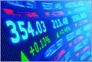 Stock market © IStockphoto.com
