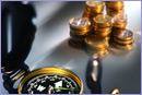 Financial markets © European Union, 2011