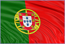 Portugal and economic adjustment © Istockphoto