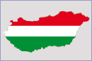 Hungary © European Union