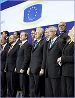Family photo © The Council of the European Union, 2012