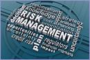 Risk management © Istockphoto.com