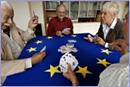 Active retirement © European Union, 2012
