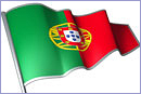 Portugal flag ©iStockphoto