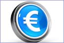 Euro © pictafolio - iStockphoto