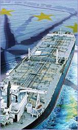 Ship © European Union, 2012