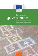 Cover image © European Union, 2012
