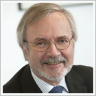 Werner Hoyer, President, European Investment Bank
