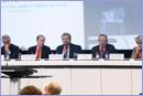 Session III © European Union, 2012