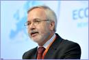 Werner Hoyer © European Union, 2012