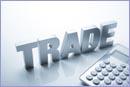 Trade © iStockphoto