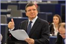 Barroso © European Union, 2012