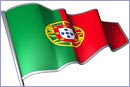 Portugal flag © Thinkstock.com