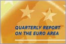 Quarterly report image © European Union, 2012
