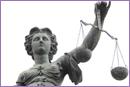 Balance/ judgement