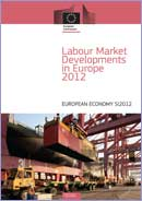 Cover © European Union, 2012