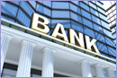 Build bank © iStockphoto