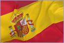 SSpanish Flag ©iStockPhoto
