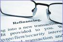 Refinancing ©iStockPhoto
