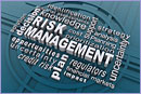 Risk management © iStockphoto