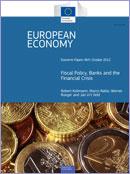 Economic Papers © European Union, 2012