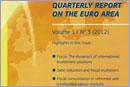 Cover © European Union, 2012