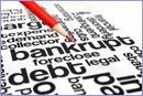 Bankrupt © iStockPhoto, 2012