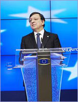 European Council - Final Press conference © The Council of the European Union, 2012