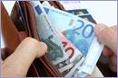 Euros 2 © iStockphoto