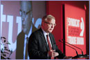 ETUC  Conference© European Union 2013