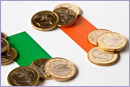 Commission concludes ninth review of the EU-IMF financial assistance programme for Ireland © iStockphoto